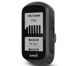 EDGE 130 PLUS GPS EUROPE UNIT ONLY