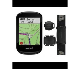 EDGE 830 BUNDLE GPS GARMIN